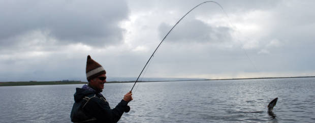fly_fishing_in_Iceland_Litlaa_1