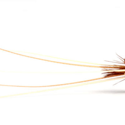fly fishing in Iceland - Sizes 16-14-12-10-8