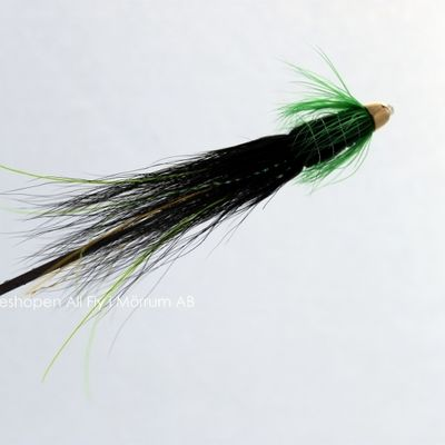 fly fishing in Iceland - Sizes 1/4 - 1/2 - 1