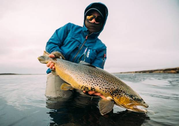 Fishing day tour from Husavik