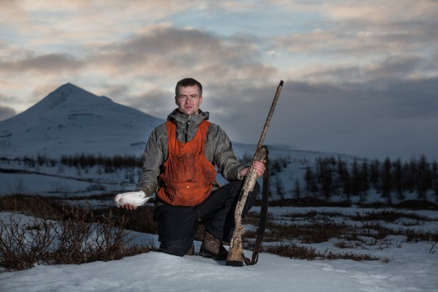 Icelandic hunting guide-12